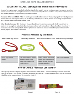sterling recall page1